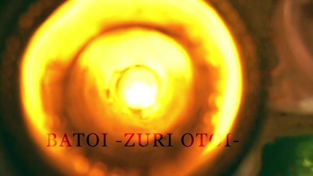"""HATXE lagunekin (Ekhi Lambert ta Ander Fernandez) - """"Batoi zuri otoi"""" (Mukuru Zuzenean Nonahi #8)"""