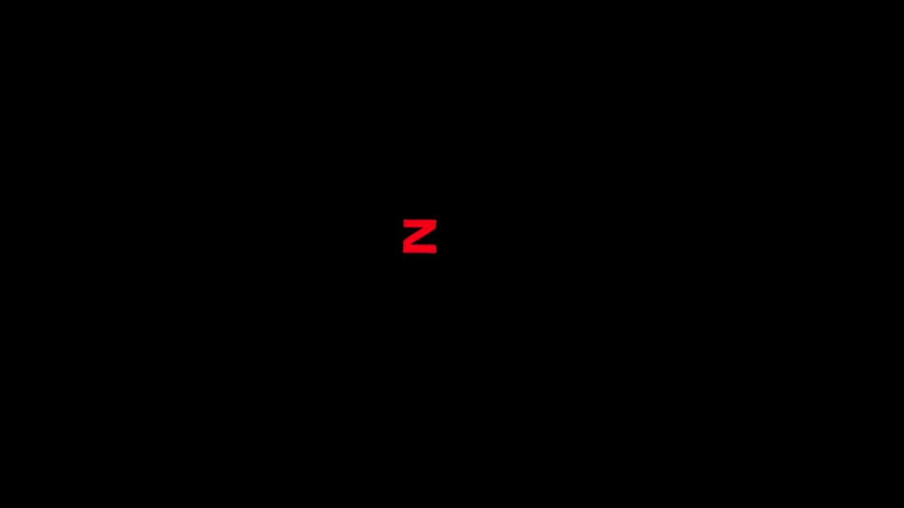"""EHZ 2013 : SORGIN proiektua : Zure """"Z"""" asma ezazu"""