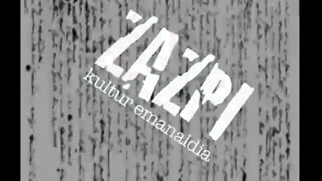 ZAZPI 11-3