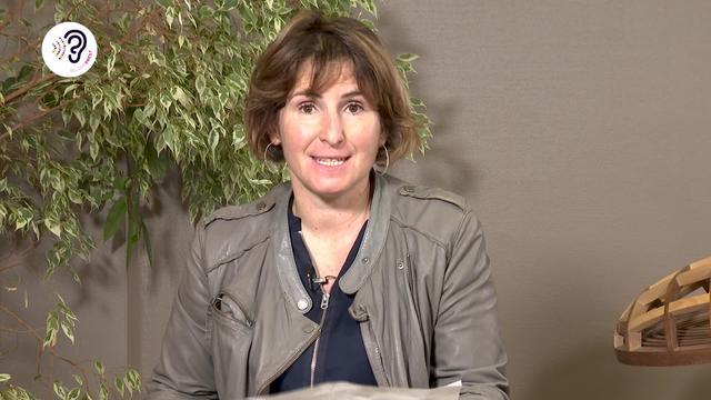 Hélène Capdevielle euskaraldiarekin bat!