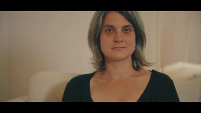 Hipotesi demokratikoa dokumentala - teaser