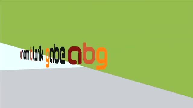 AHOAN BILORIK GABE: Peio-Olhagaray - Lurraldearen antolaketa (2,partea)