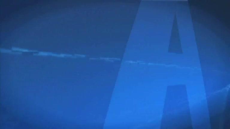 SALTOK: Kanalduderen aurkezpena