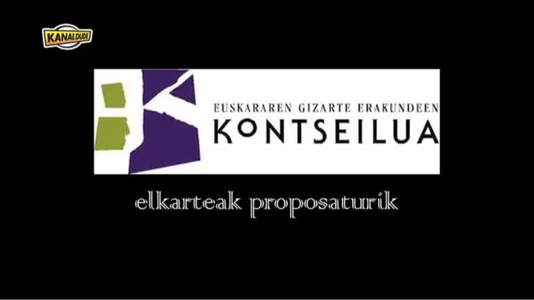 DEIADAR 2012 : herritarren deialdia (1)