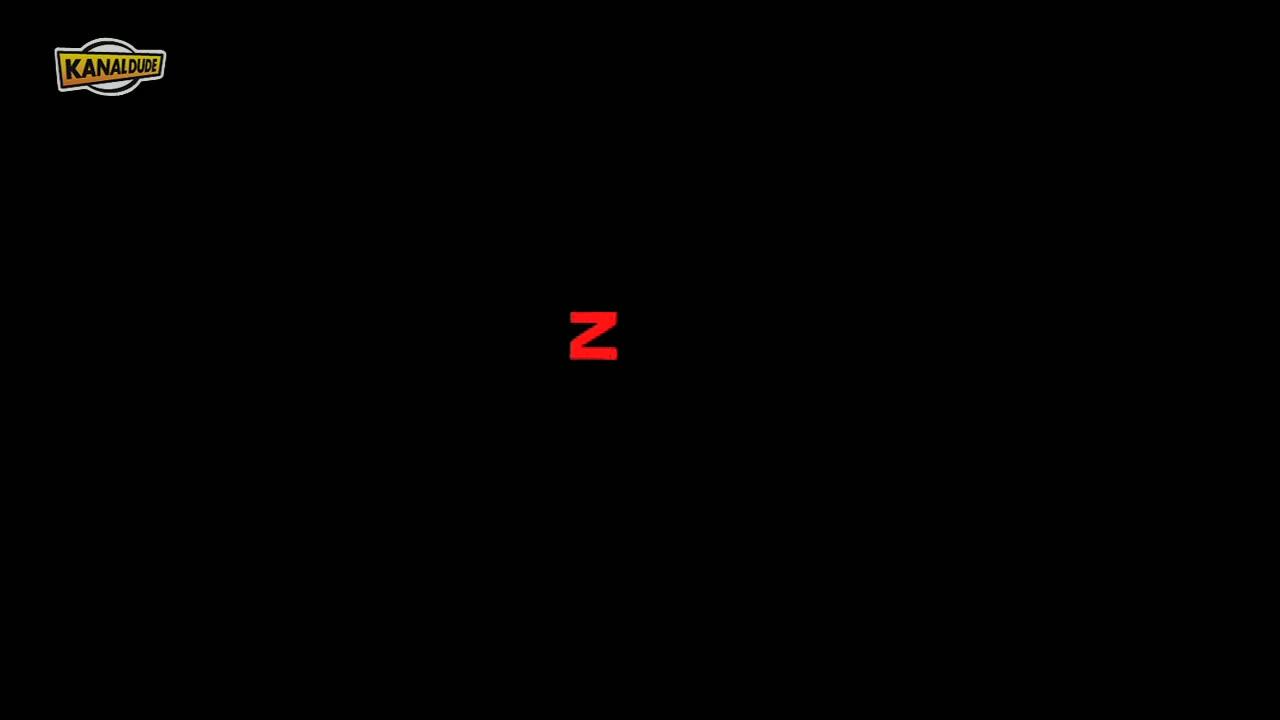 EHZ SORGIN: Iparralai Garazi-Baigorriko musika eskola