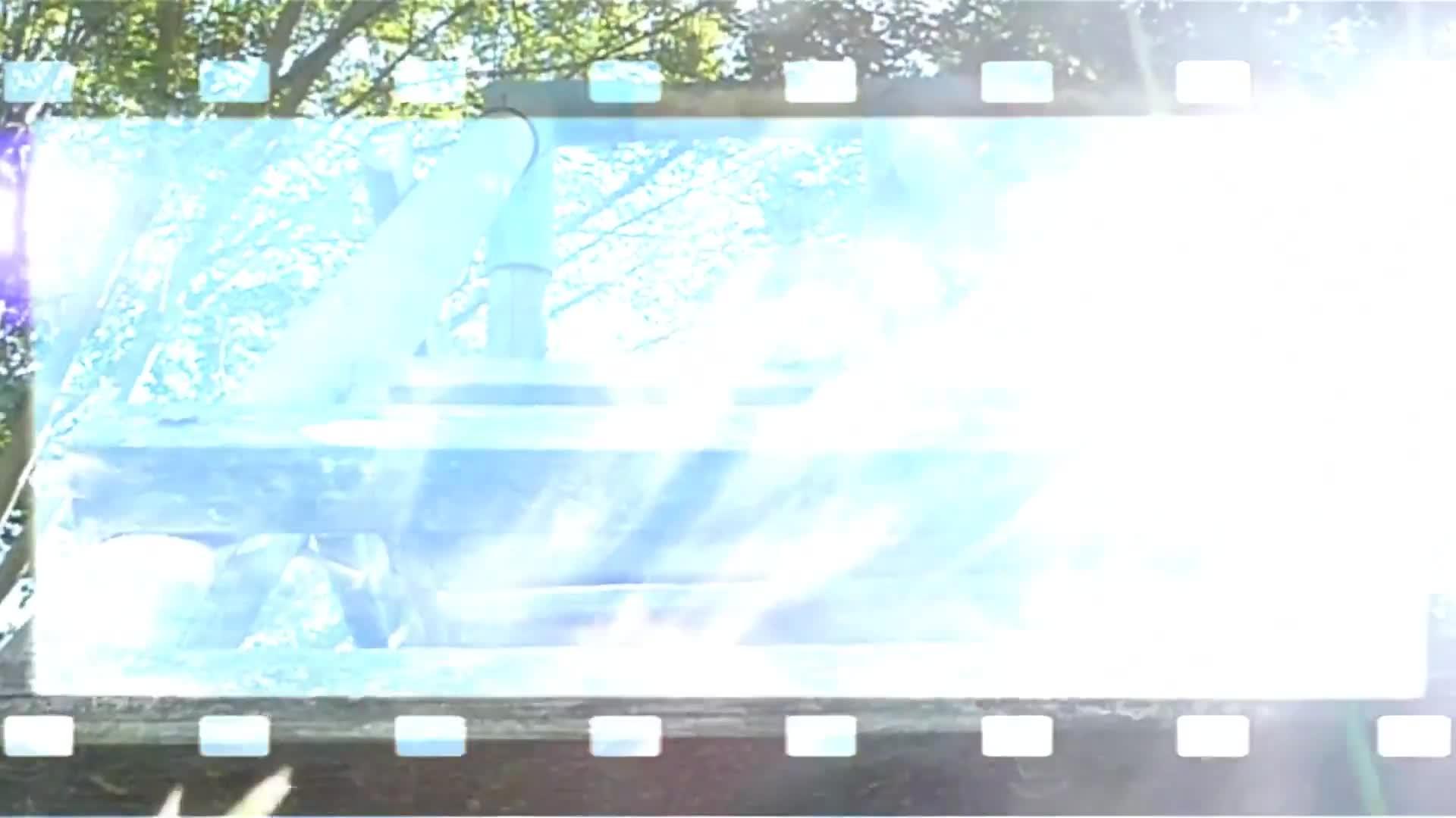 Kliklap filma labur lehiaketa: aurtengo gaia AIREA