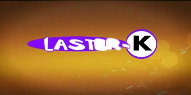 LASTER-K 46