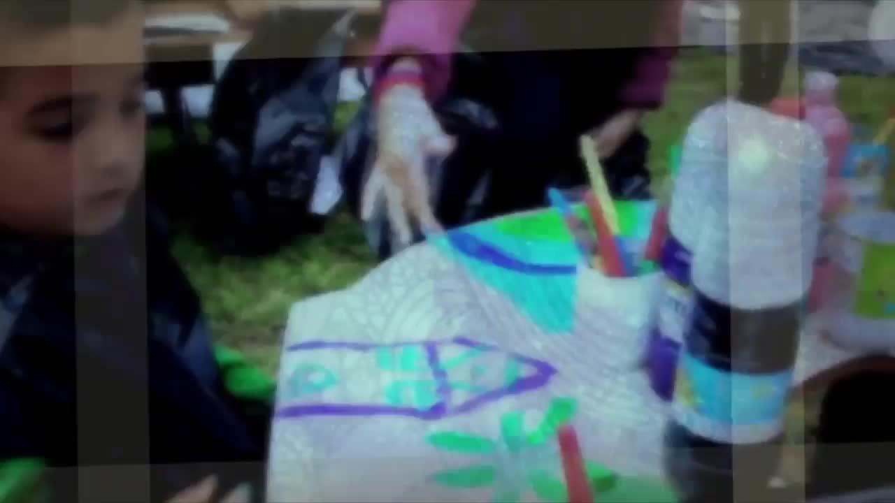 EHZ 2014: Larunbateko web Tb saioa