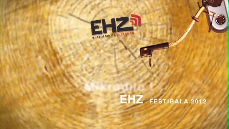 EHZ 2012 : Mikrodilo