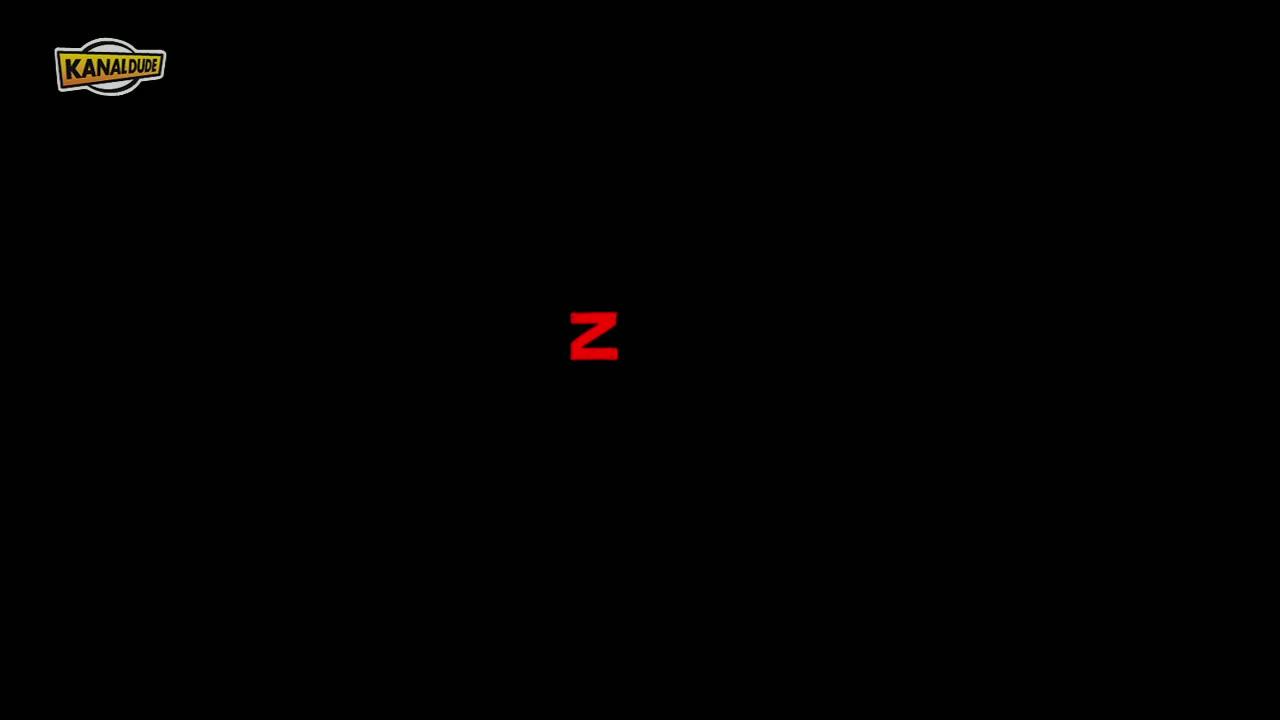 EHZ SORGIN : Urtsuko Xoriak dantza taldea