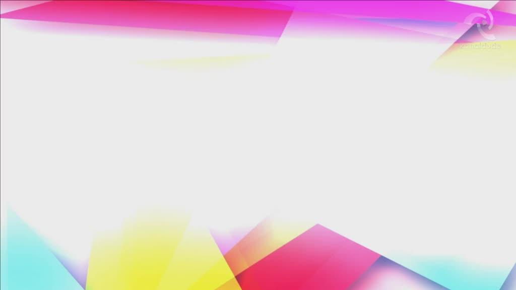 Kanaldude zuzenean: Etxauzia
