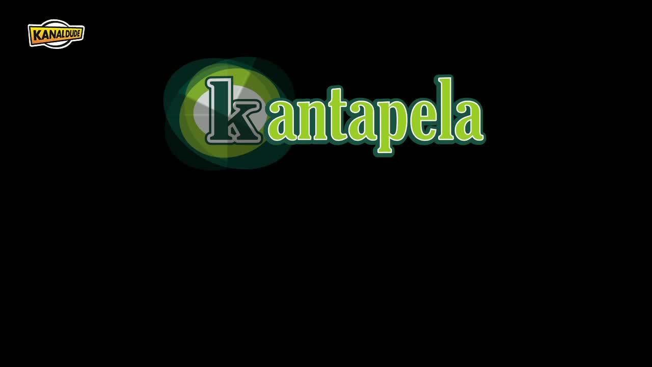 Kantapela : Mikel Erramouspe
