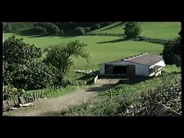 EHZ 1997 : Filma osoa