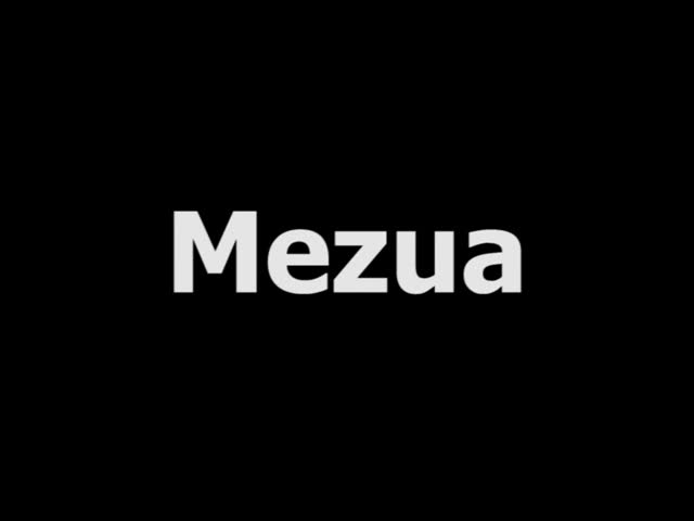 Kliklap2010-Mezua