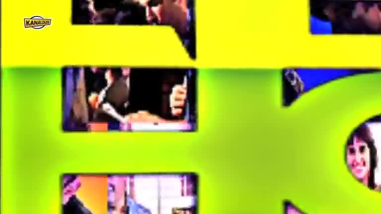 LEIHOTIK : XILABA Bertsulari Xapelketa 2012