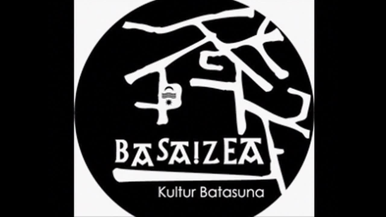 Baigorriko Kulturaldia 2014: Mikel Laboari musikaldia