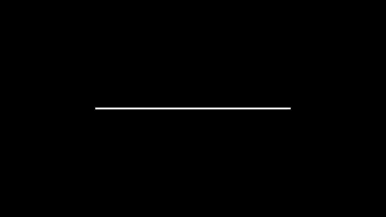 HEMEN #72 - Leihotik, Errenterian etorkizuna ikusgai