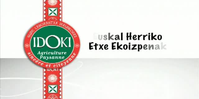 LEIHOTIK Durangoko Azoka 2009 (2.partea)