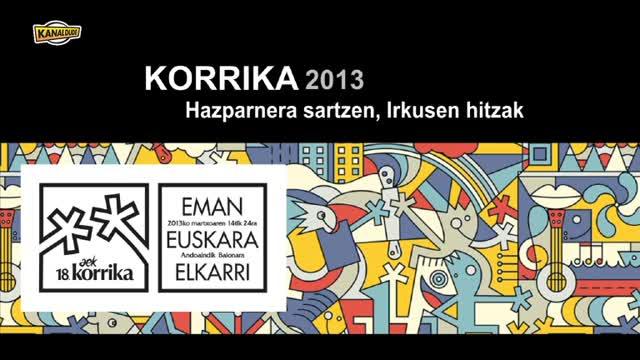 KORRIKA 2013: Garruze Hazparne_10