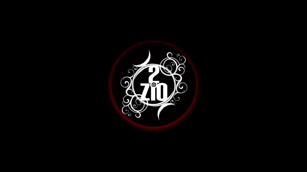 2ZIO - Gure barrenetatik