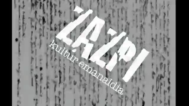 ZAZPI 11-2