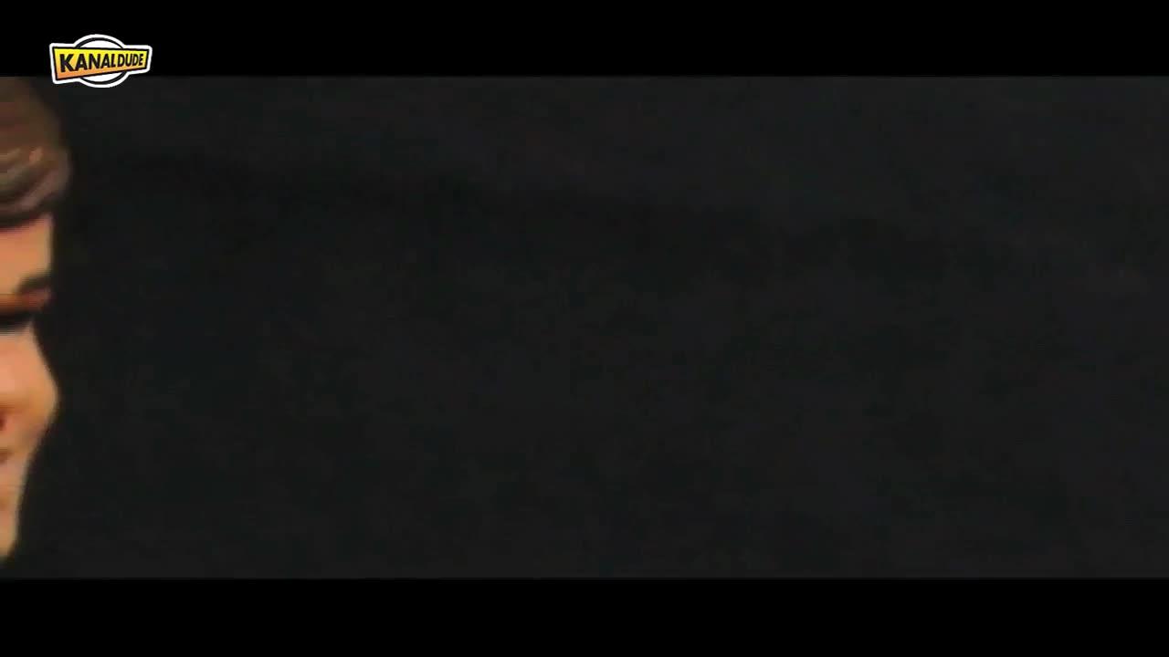 Klik Klap bideo eta gidoi lehiaketa: aurtengo gaia KameraSutra