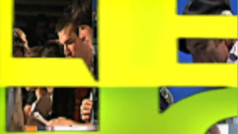 LURRAMA 2011 : Leihotik emankizuna, zuzenean laborantxa saloinetik