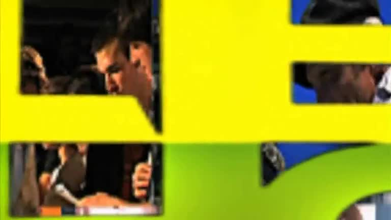 XILABA 2010 : Publikoaren pronostikoak + bertsularien agurrak