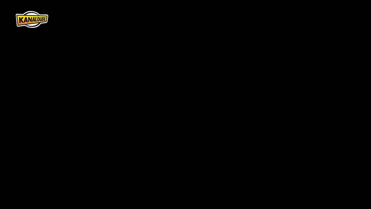 « Hendaia Film Festival », urriaren 17tik 19ra Hendaian