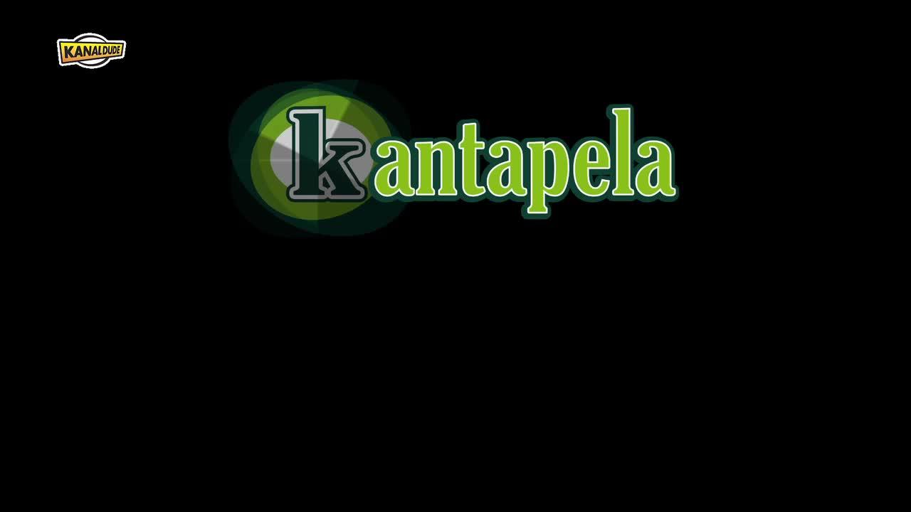 Kantapela: Piarre Erramouspe