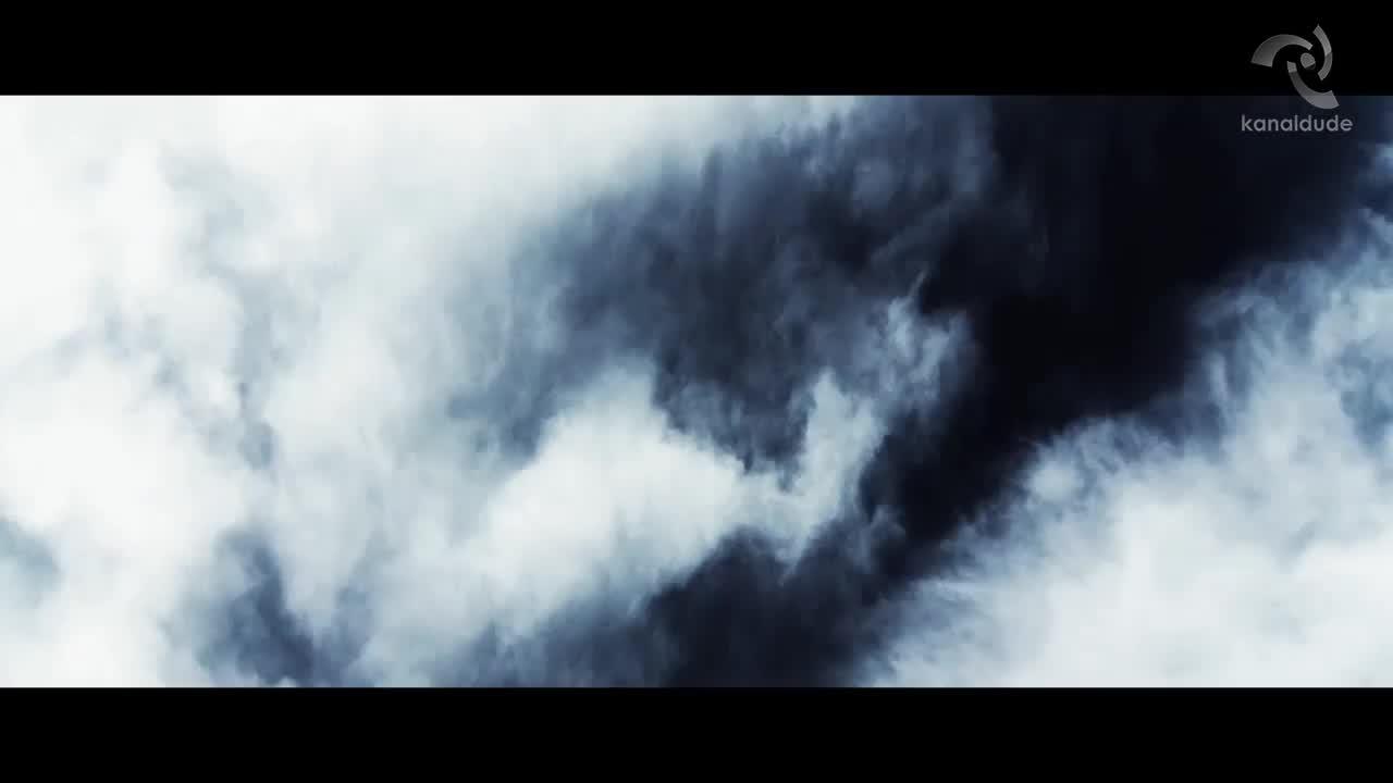 Aiherra Antzuola, Mugak zubi - teaser