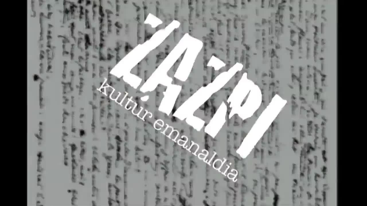 ZAZPI 13-3