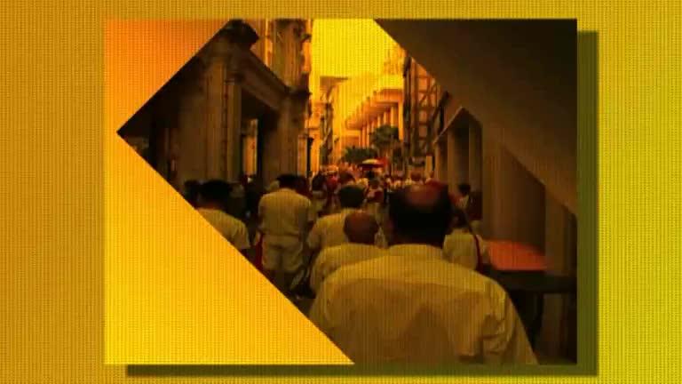 Ttur Ttur Tur : Baionako bestak 2010