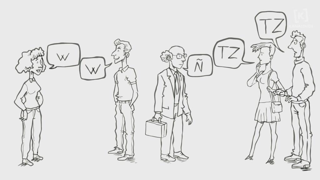 ZZE16 - Euskaldunaren nekeak - Estres linguistikoa