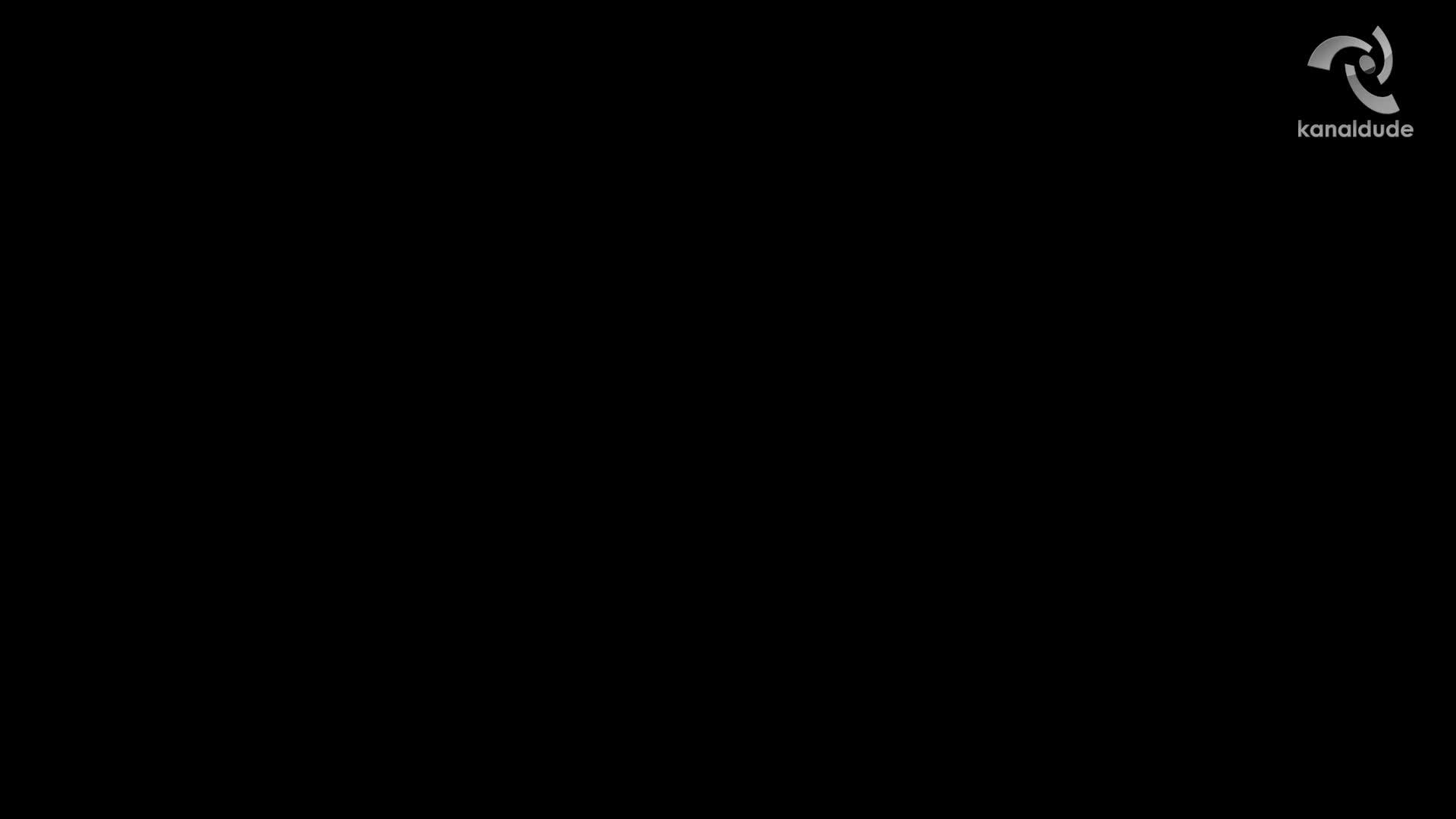 Etxauzia kanpaina berriaren aurkezpena