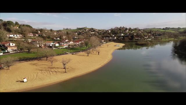 HERRI-URRATS-2020-GAKIGE-DIABOLO-KIWI