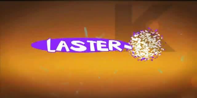 LASTER-K_MOTO TRIAL