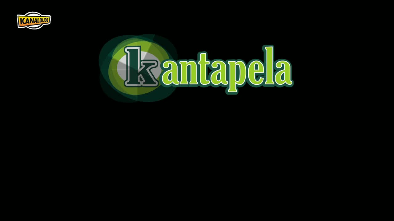 "Kantapela: Maitena Monaco ""Hitzak dira"""