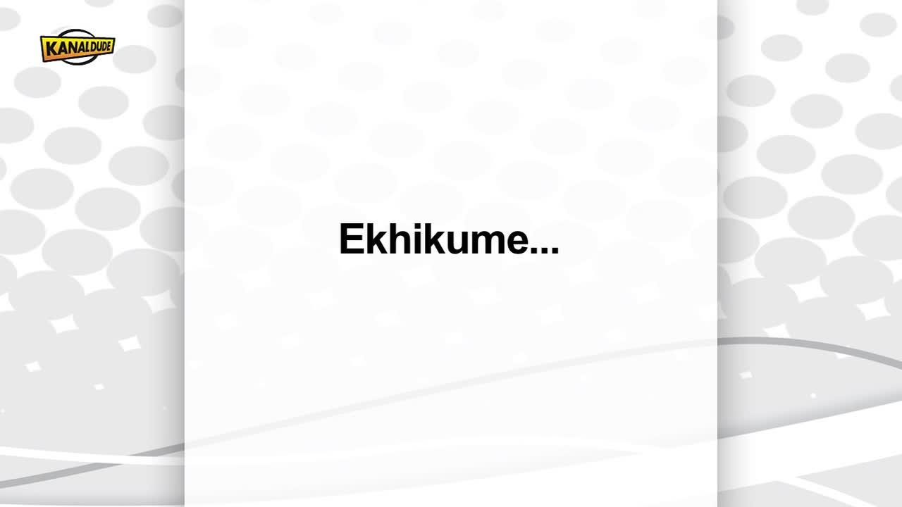 Ekhikume, Erro bat elkartearen eskutik