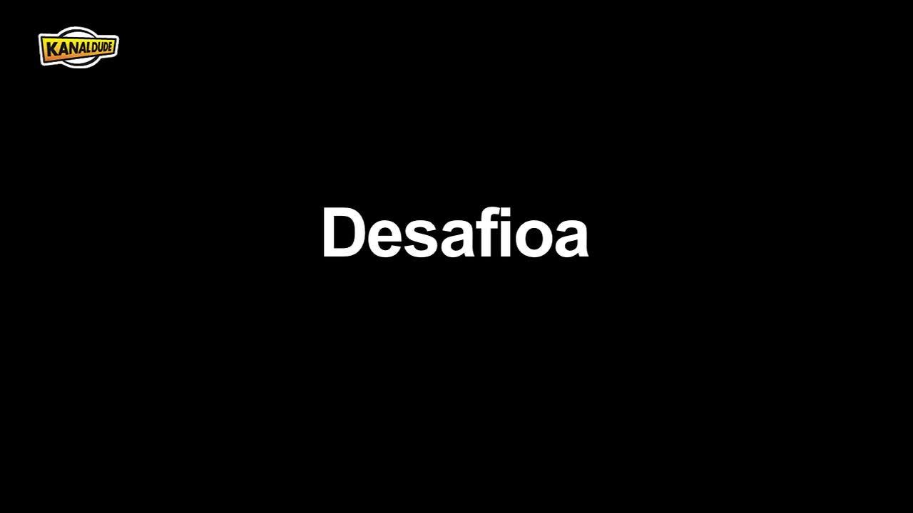 """""""Pilota desafioa"""", Aiherrako ikasleen eskutik"""