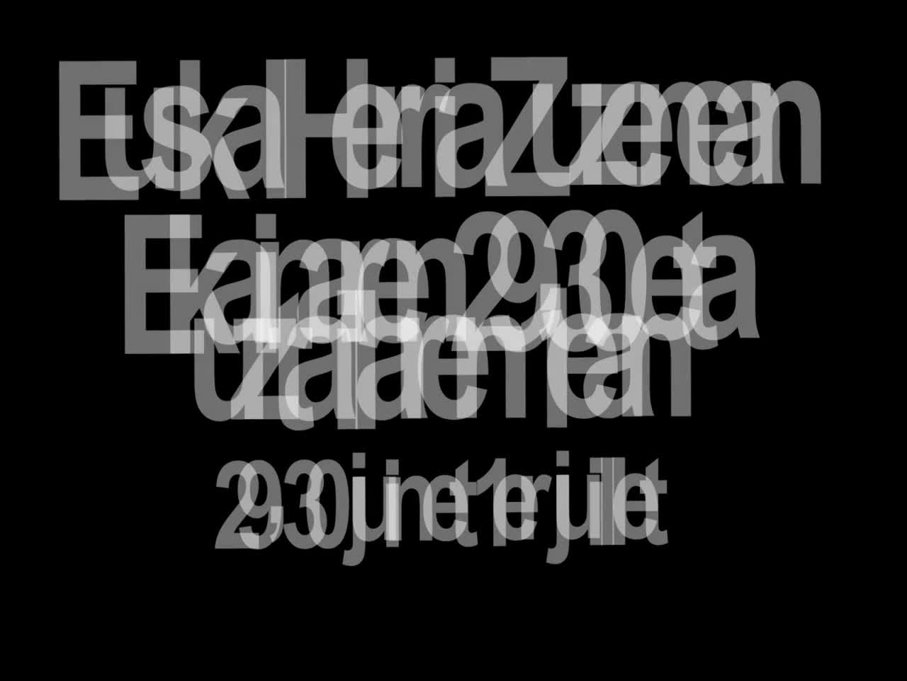 EHZ 2012 HELETA