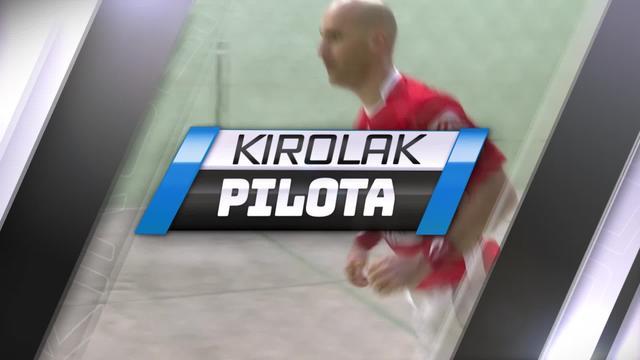 ElHINA Open Finalak