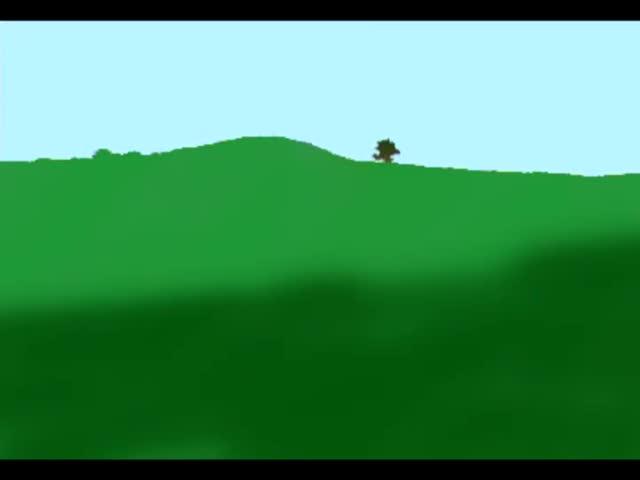 EHZ 2000 : filma 2