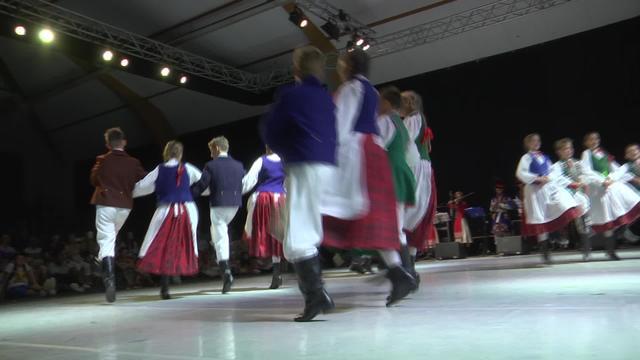 Gau Argi 2018: Gorzowiacy Poloniatik