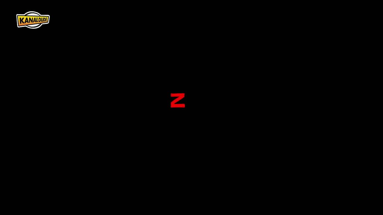 EHZ 2013: Sorgin bukaerako klipa