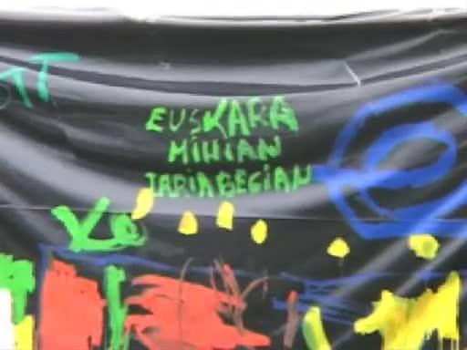 EHZ 2007 Klip